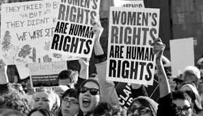 Membangun Gerakan Perempuan dan Aksi Massa